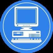reciclaje computadoras